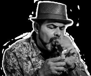 buy cuban cigars online