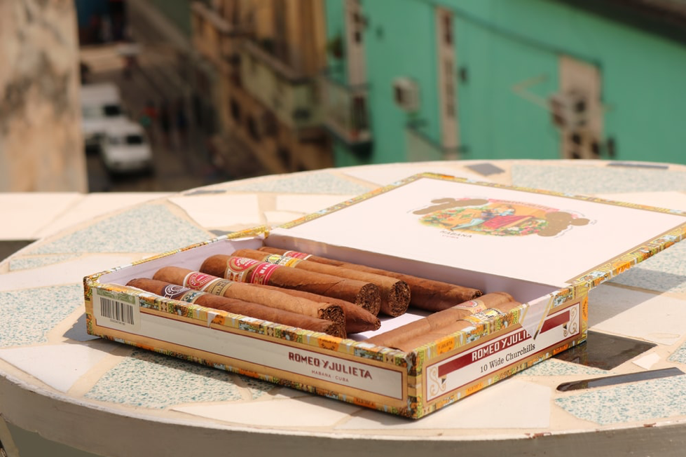 buy cuban cigars online customer testimonials